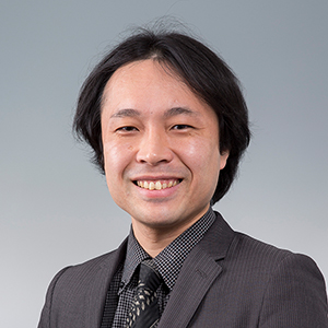 Masanori Muroyama, Tohoku University, Japan, speaker at Smart Systems Integration