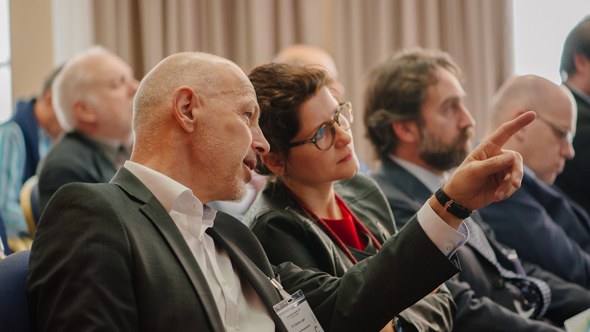 SSI_Conference_Dresden_20180411_029