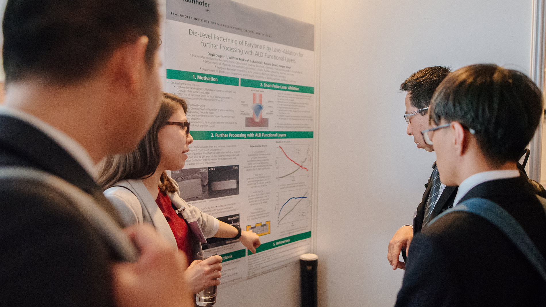 SSI_Conference_Dresden_20180411_095